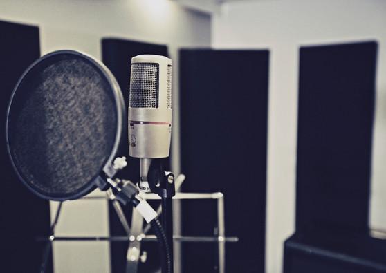 Silverwings Studios