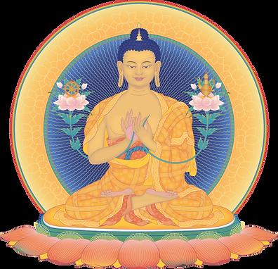 Buddha-Maitreya-3-800x772.png