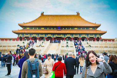 tourists-at-forbidden-temple-1486577.jpg