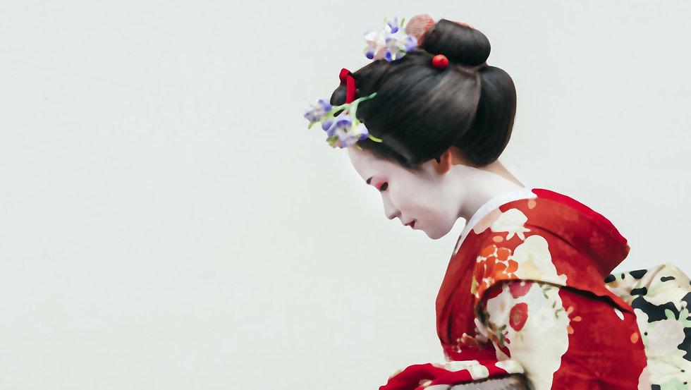 Japonaise-1920x1083.jpg
