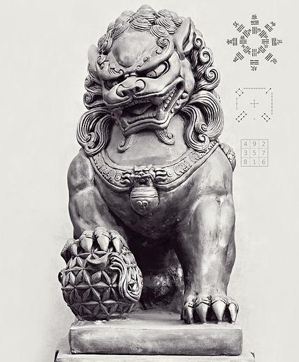 Guardian Lion Foo Fu dog guard_edited.jp