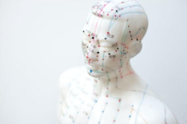 meridien_acupuncture-_edited.jpg