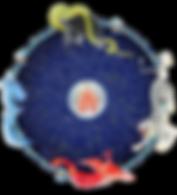 Jason IOTTI Acupuncteur Pays Basque (64) , Médecine Chinoise Classique, votre acupuncteur sur le BAB Saint-Jean-de-Luz, Urrugne, Ciboure, Socoa, Bidart, Biarritz, Guethary, Anglet, Bayonne, pour les douleurs, sciatique, problème digestifs, Acupuncture Classique, Acupuncture Abdominale, Acupuncture Ombilicale,