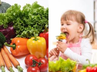 満員御礼8/27(日)【em菌を使って育てた野菜のお料理を食べてみよう】