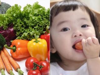 募集9/24(日)【em活性液やemぼかしの作り方を習い家庭菜園や生活に役立てよう】