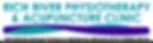 Logo-Unit-Address.png