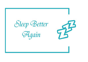 Sleep better again.jpg