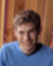 thumbnail_Outlook-image.jpg.jpg