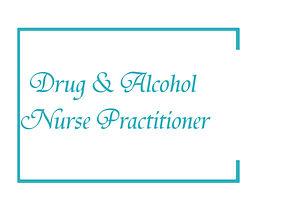 Drug & Alcohol Nurse Practitioner.jpg