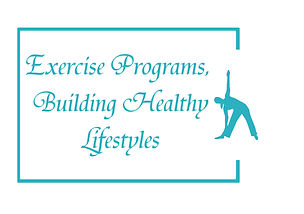 Exercise_Programs_–_Building_Health_Life