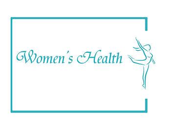 Women Health.jpg