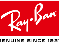 raybanl
