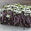 Thumbnail: 100% Powdered Red Cabbage Microgreens - The Original Dehydrated Microgree