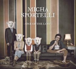 Sportelli-Cover