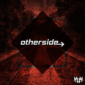 K-WAK - otherSIDE (Single Cover).jpg