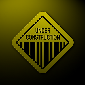 Wikidata_logo_under_construction_sign_wa