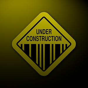 Wikidata_logo_under_construction_sign_wa
