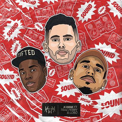 K-WAK - Sound (Single Cover).jpg