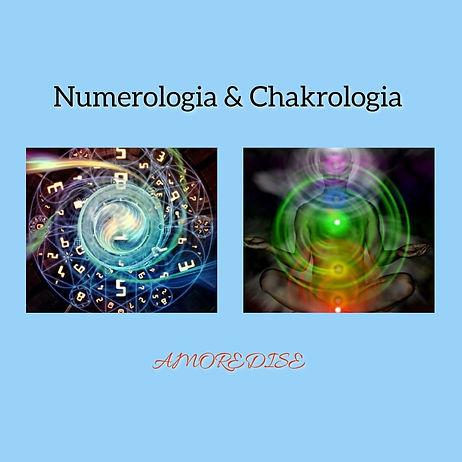 Numerologia e Chakrologia Olistica.jpg