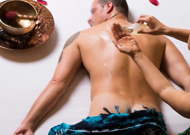 massaggi reggio emilia