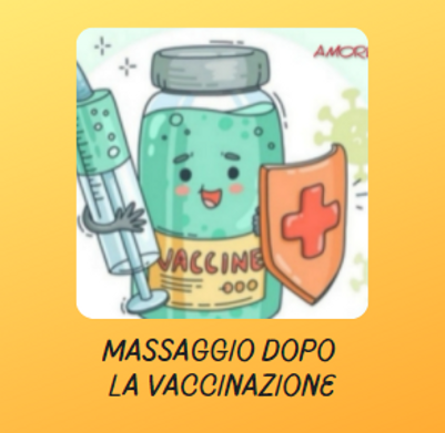 Massaggio dopo la Vaccinazione.png