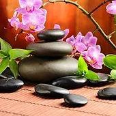 massaggi reggio emilia, massaggio schiena