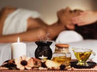 massaggio aromaterapico.png
