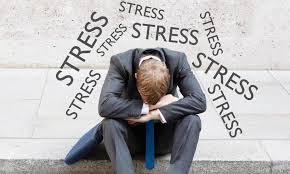 Provata! Il Massaggio Olistico è il miglior Rimedio Antistress.