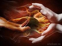 Massaggo Tao Oistico Tantra