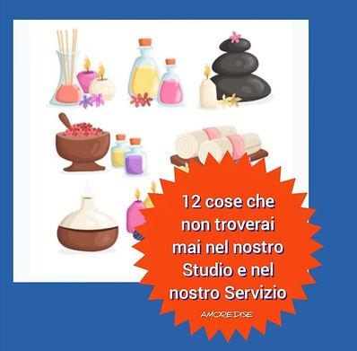 Massaggi Reggio Emilia.jpg