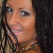 FB_IMG_1539941550039.jpg