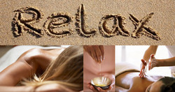 relaxetone1web