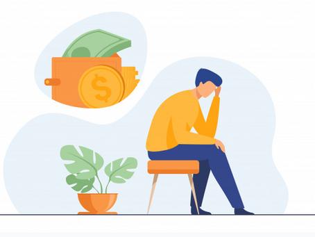Non hai soldi per il Massaggio? Leggi questo articolo.
