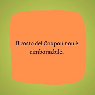 La_prenotazione_per_il_Massaggio_con_Cou