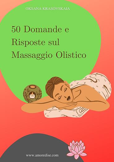 50 domande e risposte sul Massaggio Olistico.png