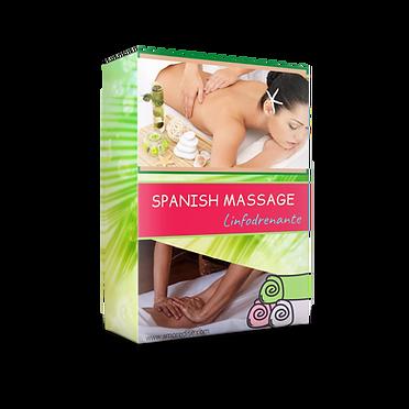 Spanish Massage.png
