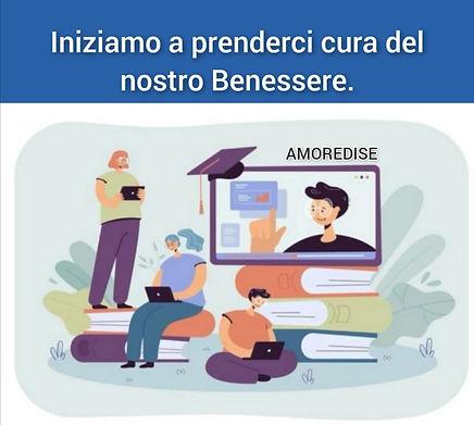 Massaggio per studenti.jpg