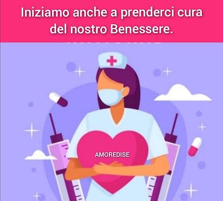 Massaggi per infermiere.jpg
