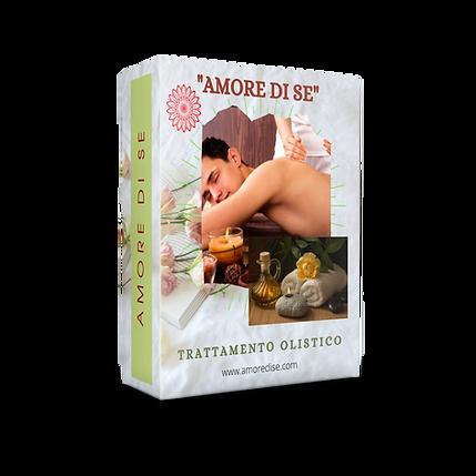 massaggi reggio emilia uomo