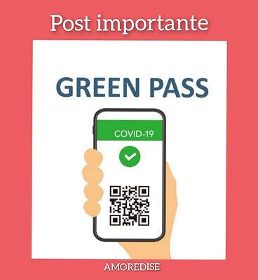Green Pass.jpg