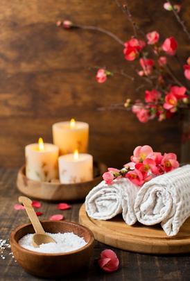 massaggi reggio emilia.png