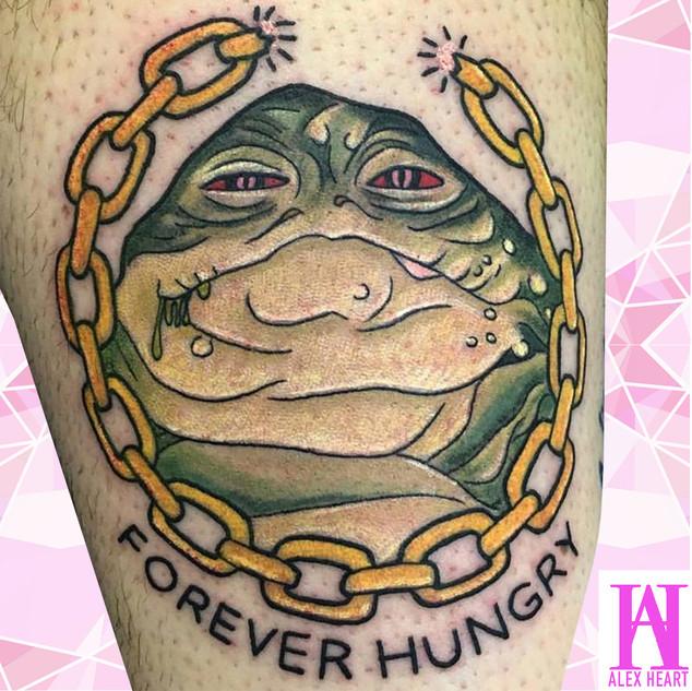 star-wars-tattoo-jabba-the-hutt-alex-hea