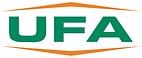 UFA Logo.png
