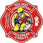 Red Deer Firefighters Children Charity.j