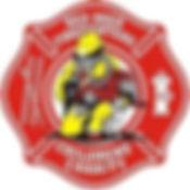 Red Deer Firefighters Children Charity.j