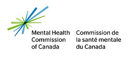 Mental Health Commission of Canada.jpg