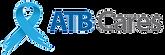 atbcares_1.png