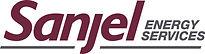 Sanjel-ES-logo-RGB.jpg