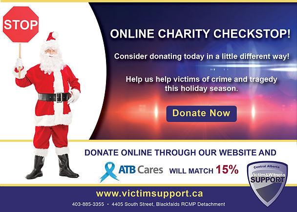 CAVWSS Charity CS.jpg