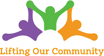 RCDC_LoC-Logo.png